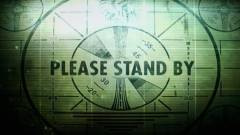 Fallout 4 hoax - körülbelül 220 ezer forintba került kép