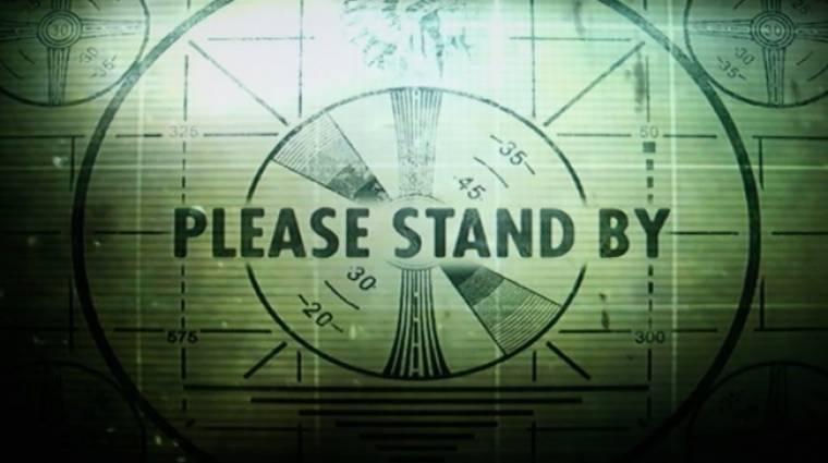 Fallout 4 - nem lehet tudni, mikor érkeznek a modok PS4-re bevezetőkép