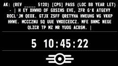 A Bethesda semmit nem visz a VGX-re, de megint frissült a Fallout 4 teaser site kép