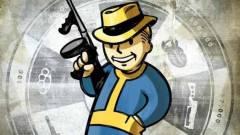 Fallout 4 - a bejelentés felrázta a korábbi részek eladásait kép