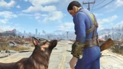Fallout 4 gépigény - ilyen felszereléssel léphetsz ki a bunkerből kép