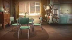 Fallout 4 - ezért nem jön Xbox 360-ra és PlayStation 3-ra kép