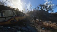Fallout 4 - Todd Howard a játék grafikai képességeiről beszélt kép