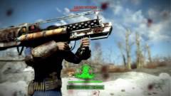 Fallout 4 - az id Software is besegített kép