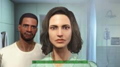 Fallout 4 - csak a párbeszédeken több mint két évig dolgoztak kép