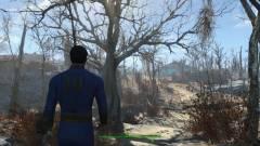 Fallout 4 - még  400 óra után is tud újat mutatni kép