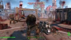 E3 2015 - hogy működnek majd a Fallout 4 modok konzolon? kép