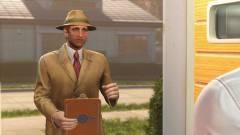 Fallout 4 - lesz Season Pass, és PS4-re is jönnek modok kép