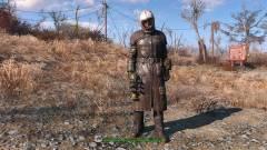 Fallout 4 gépigény - egy darabig még nem tudjuk meg kép