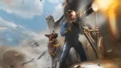 Fallout 4 - jön a túlélési kézikönyv gyűjtőknek kép