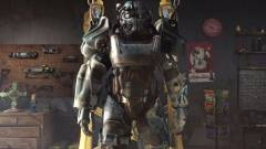 Fallout 4 - nem kötelező a craftolás kép