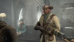 Fallout 4 - fogadjunk, hogy te sem éred el a legmagasabb szintet kép