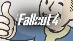 Nvidia driver jött a Fallout 4-hez és a Star Wars Battlefronthoz kép
