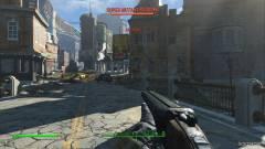Fallout 4 - nem gondoltuk volna, hogy ez a legerősebb fegyver kép