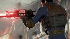 Fallout 4 - konzolon is megnehezítik a dolgunkat kép