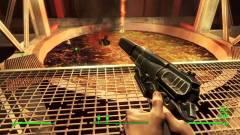 Fallout 4 - lehetetlen márpedig nem létezik (videó) kép