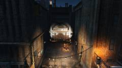 Fallout 4 - DLC-re utaló jelekre bukkantak? kép