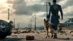 Fallout 4 - visszavonja a Microsoft az ingyenesen beszerzett példányokat kép