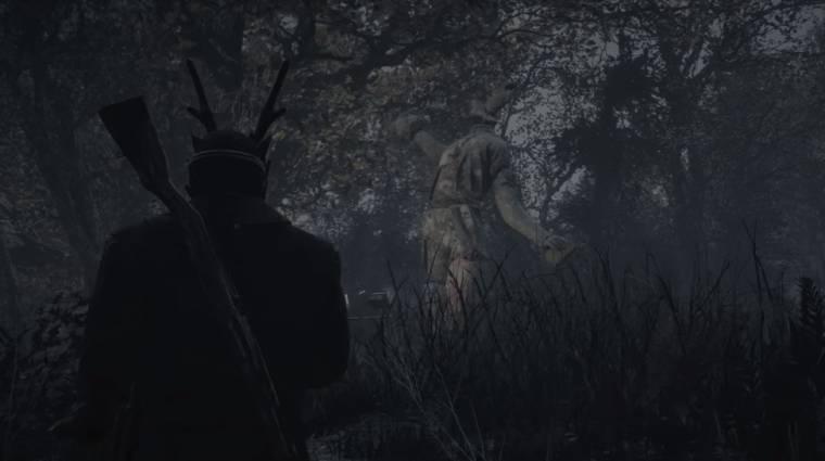 Fallout 4 - így lesz durva horror az RPG-ből bevezetőkép