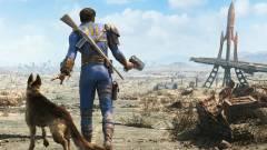 Most épp ettől az ötlettől remélnek megváltást a Fallout 76 fejlesztői kép