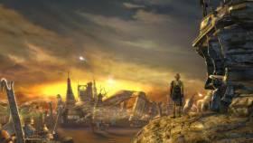 Final Fantasy X/X-2 HD Remaster kép
