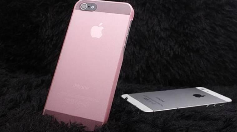 4,8 hüvelykes lehet az iPhone 6 kép