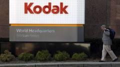 Engedélyezték a Kodak szabadalmainak kiárusítását kép