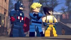 Magyar játékeladási toplista - a LEGO-val sosem lehet mellélőni kép