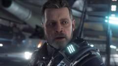 A Crytek szerint még 2020-ban sem jelenik meg a Squadron 42 kép