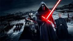 Filmajánló - Star Wars a négyzeten kép