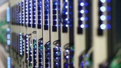 Mit várnak a technológiai vezetők az adatokba és az analitikába történő befektetésektől kép