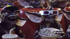 Kész a Szörnyecskék 3 forgatókönyve, a folytatás hű maradna az eredeti filmekhez kép