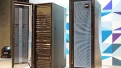 Terítéken az IT-rendszerek új generációi kép
