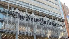New York Times: fizessenek a mobilosok! kép