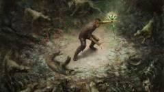 Torment: Tides of Numenera - tovább késik, lelépett egy fontos fejlesztő kép