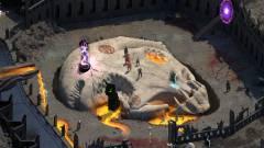 Torment: Tides of Numenera megjelenés - februárban utazunk a jövőbe kép
