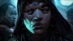 Torment: Tides of Numenera - ismerjük meg jobban a történetet kép