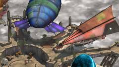 Torment: Tides of Numenera - ingyen kalandozhatunk a hétvégén kép