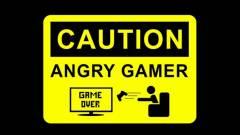 Soha ne kapcsold ki egy játékos Xboxát, mert megbánod kép