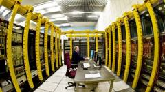 Fordított áfa az informatikai eszközök magyarországi kiskereskedelmében kép