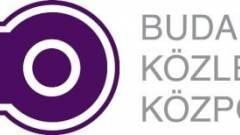 2014-től indul az elektronikus jegyrendszer Budapesten kép