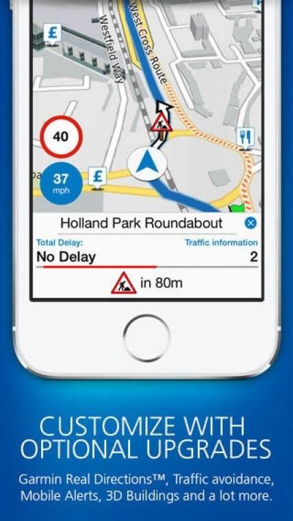 Jó társkereső alkalmazások az iphone 2014-re