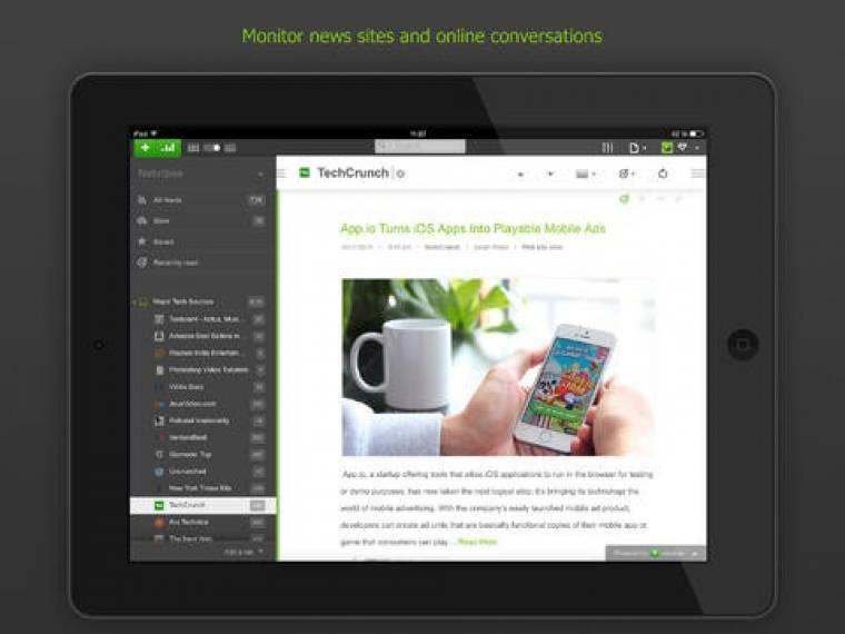 a legjobb társkereső alkalmazás iPhone-on online társkereső előfizetési árak