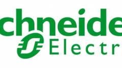 Adatközpont támogatás a Schneider Electric-től kép
