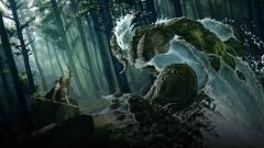 Age of Wonders III - 2014-re csúszik a megjelenés kép