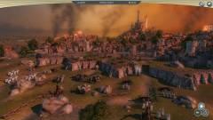 Age of Wonders 3 - A csodák korszaka visszatér kép