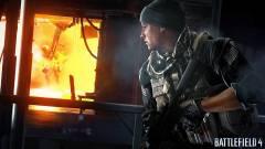 Battlefield 4 - nem elég egy videó egy napra kép