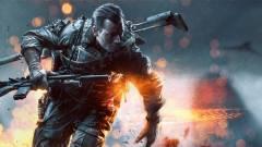Battlefield 4 - egy hétig ingyenes! kép