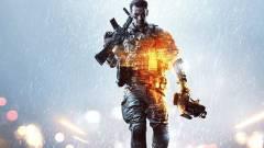 Battlefield 4 - még egy kicsit beszélhetünk a fociról? kép