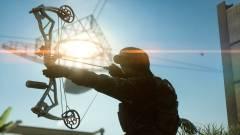 Battlefield 4 - csináljunk közösen új pályát! kép